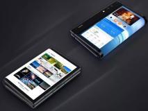 आ गया दुनिया का पहला फोल्ड होने वाला स्मार्टफोन, 7.8 इंच का डिस्प्ले हो जाएगा 4 इंच का फोन