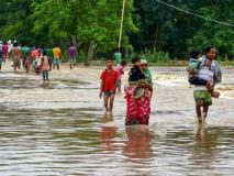 बारिश प्रभावित केरल में जनजीवन धीरे-धीरे पटरी पर, मृतकों की संख्या 113 हुई