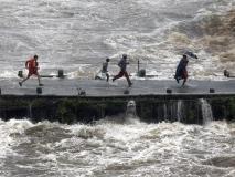 पीओके में भारी बारिश के बाद अचानक आयी बाढ़, 28 लोगों की मौत
