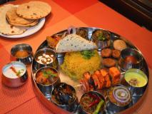नेहरू से लेकर अमिताभ तक ले चुके हैं इस रेस्टोरेंट के खाने का स्वाद, बेहद सस्ता और लजीज है यहां का खाना