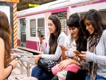 रेल मुसाफिरों की मौज, अब देश के 1600 स्टेशनों पर मिलेगी मुफ्त वाई-फाई सेवा