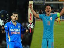 Padma Awards: गौतम गंभीर और सुनील छेत्री को सम्मान, ये 6 खिलाड़ी भी पाएंगे सम्मान