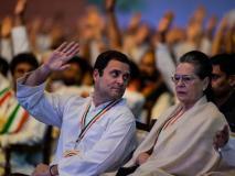 सोनिया गांधी की गलती दोहरा रहे हैं राहुल गांधी, 'चौकीदार चोर है' का नारा 'मौत का सौदागर' बन सकता है?