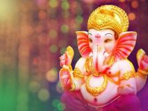 Magha Ganesha Jayanti 2019: गणेश जयंती और गणेश चतुर्थी का महत्त्व है और दोनों के बीच अंतर