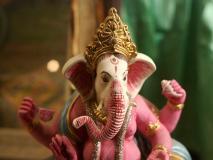 भगवान गणेश की प्रतिमाओं का विसर्जनः महाराष्ट्र में 6 लोग डूबे, गुजरात में डूबे थे 10