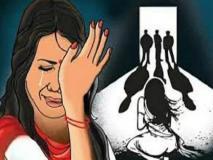शर्मनाक! बिहार में नाबालिग छात्रा के साथ 4 युवकों ने किया गैंगरेप, स्कूल बस ड्राइवर निकला आरोपी