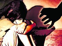 बिहार:बेतिया में मनचलों ने नाबालिग बच्ची के साथ किया 4 घंटे तक सामूहिक दुष्कर्म, हालत नाजूक