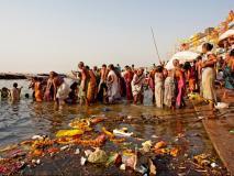 भरत झुनझुनवाला का ब्लॉग: गंगा को बचाने के लिए ईमानदार प्रयास हों