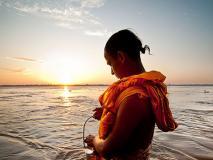 IRCTC का स्पेशल गंगा स्नान पैकेज, सस्ते में करें हरिद्वार, ऋषिकेश, बनारस की सैर