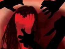 नाबालिग दलित से सामूहिक दुष्कर्म एवं हत्या के तीन आरोपी हिरासत में, पीड़ित परिवार को मिलेगा मुआवजा