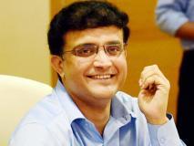 टीम इंडिया का कोच बनना चाहते हैं सौरव गांगुली, धोनी के संन्यास पर कही ये बात