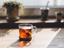 हाई बीपी के मरीज हैं? रोजाना पिएं ये चाय, कड़वी दवाओं का छूट जाएगा साथ