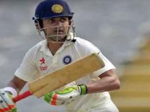 गौतम गंभीर ने किया खुलासा, न धोनी और न गांगुली इस खिलाड़ी को मानते हैं सर्वश्रेष्ठ कप्तान