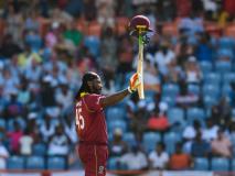 World Cup के बीच में ही कर दी क्रिस गेल ने संन्यास की घोषणा, भारत के खिलाफ खेलेंगे आखिरी मैच