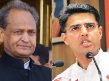राजस्थान कांग्रेस में गहलोत का विरोध हुआ तेज, विधायक पृथ्वीराज मीणा ने कहा- सचिन पायलट को सीएम बनना चाहिए