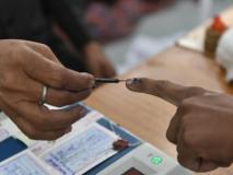 हरियाणा: पिछले चुनाव में गड़बड़ी का आरोप लगाकर जीते विधायक को पहुंचाया कोर्ट, इस बार जब आई टक्कर लेने की बारी तो कट्टर विरोधी से गले मिले