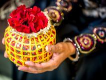 Rakhi Gift Ideas: बहन है फैशन की शौक़ीन तो रक्षाबंधन पर गिफ्ट करें ये चीजें, कीमत 500 रुपये से भी कम