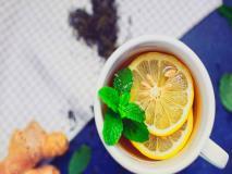 वायरल बुखार, कब्ज-बवासीर, टॉन्सिल्स, मोटापे, ब्लड प्रेशर का काल है ये चीज, चाय में डालकर पीने से 4 दिन में दिखेगा असर