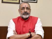 बिहार में RSS सहित 19 हिंदूवादी संगठनों से संबंधित सूचनाएं इकट्ठा करने के सवाल पर मचा बवाल, केंद्रीय मंत्री ने उठाए सवाल