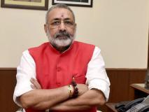 गिरिराज सिंह ने कहा, अगले पांच साल में देसी नस्ल की गायेंविदेशी प्रजाति से उच्च स्तर पर होंगी
