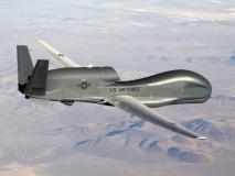 ईरान ने मार गिराया है अमेरिका का 1200 करोड़ का ड्रोन RQ-4A ग्लोबल हॉक, जानिए क्या है इसमें खास