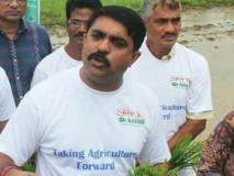 गोवा: किसानों के लिए सरकार की अनोखी पहल, अच्छी खेती के लिए दिन में 20 मिनट करें ये काम