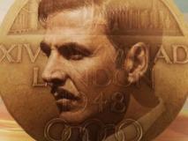 Movie Gold World TV Premiere: अक्षय कुमार के सुपरहिट मूवी 'गोल्ड' का वर्ल्ड टीवी प्रीमियर देखिये 28 अक्टूबर रात 8 बजे