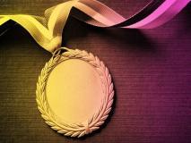 पूर्व अंतर्राष्ट्रीय खिलाड़ी का निधन, भारत को 2 बार दिलाया था ओलपिंक में गोल्ड