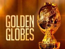 Golden Globe Awards 2019: रामी मालेक ने जीता बेस्ट एक्टर का अवॉर्ड, देखें विनर्स की पूरी लिस्ट