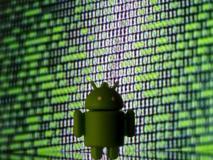 सावधान! भारत के 1.5 करोड़ एंड्रॉयड स्मार्टफोन पर हुआ मैलवेयर का अटैक, चोरी हो सकती है आपकी बैंक डिटेल