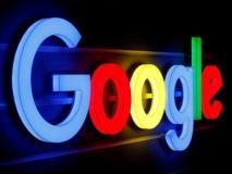 Google+ सर्विस 2 अप्रैल से हो रही है बंद, इस तरह जल्दी सेव कर लें अपना डेटा