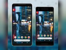 Google के इन लेटेस्ट स्मार्टफोन्स पर मिल रहा 10,000 रुपये तक का कैशबैक
