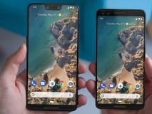 Google के Pixel 3 और Pixel 3 XL आज होंगे लॉन्च, इन फीचर्स से होंगे लैस