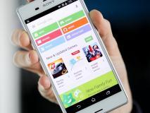 Google ने डिलीट किए 200 खतरनाक एंड्रॉयड ऐप्स, कहीं आपके फोन में तो नहीं मौजूद!