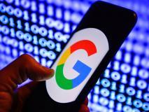 Google Privacy Settings को ऐसे रखें सुरक्षित, अपनाएं ये आसान टिप्स