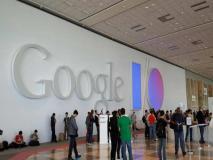 Google I/O 2019 इवेंट शेड्यूल रिलीज, Android Q से उठ सकता है पर्दा