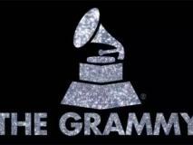 Grammy Awards 2019: ग्रैमी अवॉर्ड्स में इन सेलेब का रहा बोलबाला, देखें विनर्स में की पूरी लिस्ट यहां
