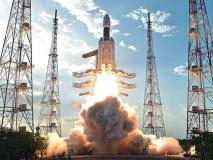 Chandrayaan 2: 20 अगस्त को चंद्रमा की कक्षा में पहुंचेगा चंद्रयान-2, सात सितंबर को करेगा लैंड