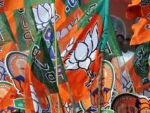 जूनागढ़ निकाय चुनावः भाजपा को 60 में से 51 सीट, कांग्रेस को सिर्फ 01, BJPकी जबरदस्त जीत