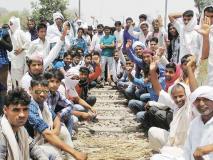 राजस्थान में गुर्जरों को आरक्षण का विधेयक पारित, नौवीं अनुसूची में डालने की अपील