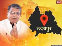 राजस्थानः गुलाबचंद कटारिया ने कहा-केंद्र ने दे दिया, अब गहलोत सरकार भी दे सवर्ण आरक्षण