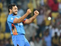 Afg vs Ire: अफगानिस्तान की जीत में कप्तान गुलबदिन नैब बने स्टार, किया ये बड़ा कारनामा