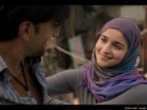 भारत ने ऑस्कर के लिए भेजा फिल्म 'गली बॉय' का नाम, दर्शकों को पसंद आई थी रणवीर सिंह-आलिया की जोड़ी
