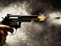 ग्रेटर नोएडा: पिता ने अपने बेटे को मारी गोली, ये थी वजह