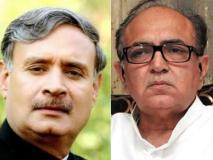 गुड़गांव लोकसभा सीट: कांग्रेस के अजय सिंह और बीजेपी के राव इंद्रजीत सिंह के बीच मुकाबला, जानें इतिहास व राजनीतिक समीकरण