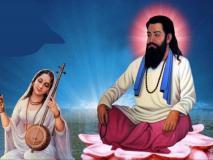 रविदास जयंती: ईश्वर में इंसान के विश्वास, प्रेम और आस्था को मजबूत करते हैं संत रविदास के दोहे