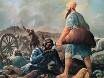 नरेंद्रकौर छाबड़ा का ब्लॉग: रेडक्रॉस के जनक श्री गुरु गोविंद सिंहजी