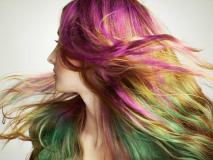 बालों को कलर करने के लिए इन 9 आसान टिप्स को करें फॉलो, फिर देखें कमाल