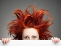 आपके बाल बताएंगे कैसा है आपका स्वभाव, शुभ नहीं होते दो मुंहे बाल