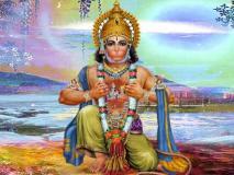 Hanuman Jayanti: हनुमान चालीसा के 7 चमत्कारी लाभ, जानने के बाद रोजाना करना चाहेंगे ये पाठ